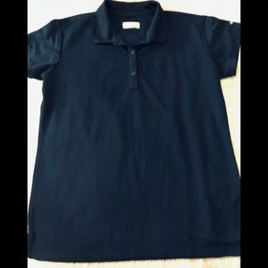 Columbia short sleeve t-shirt for women size L/G